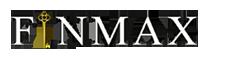logo finmax